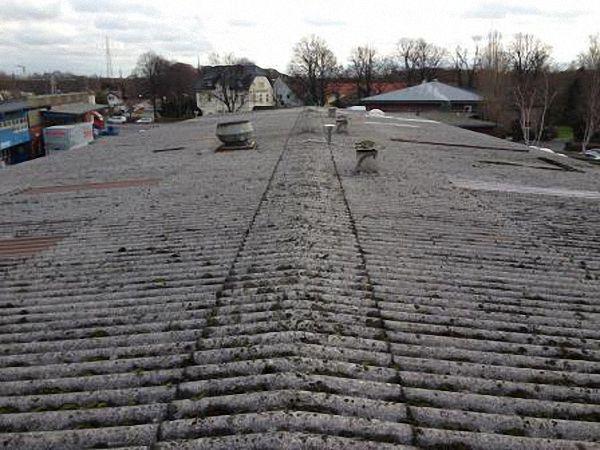 _asbest-entsorgung-von-bwd