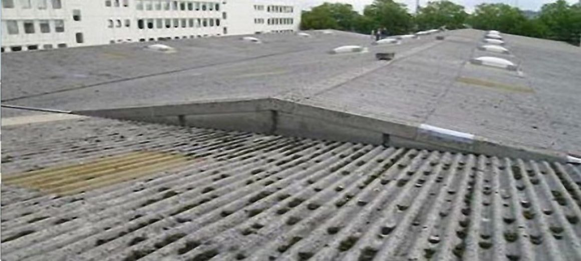 asbestsanierung-slider5a