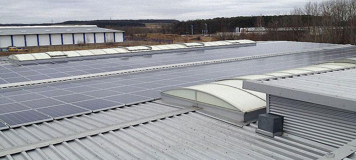 solar-slider3a