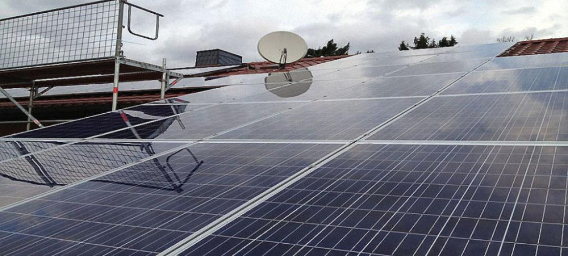 solar-slider5a