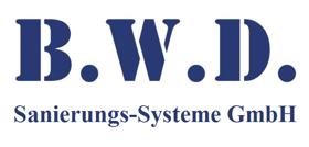 BWD Dachsanierung - Dacheindeckung - Asbestsanierung