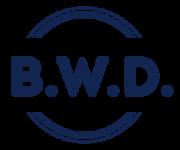 BWD Dachsanierung