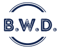 bwd_transparent_by_logaster_ohne_tagline_slogan120x100