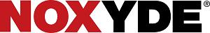 Logo_Noxyde_RGB